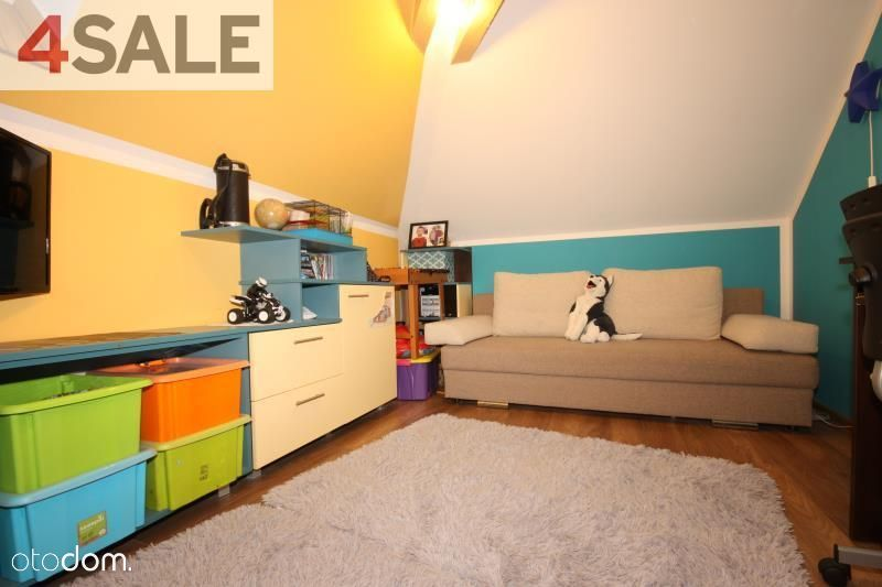 Mieszkanie na sprzedaż, Wejherowo, wejherowski, pomorskie - Foto 5