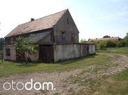 Lokal użytkowy na sprzedaż, Pisarzowice, lubański, dolnośląskie - Foto 3