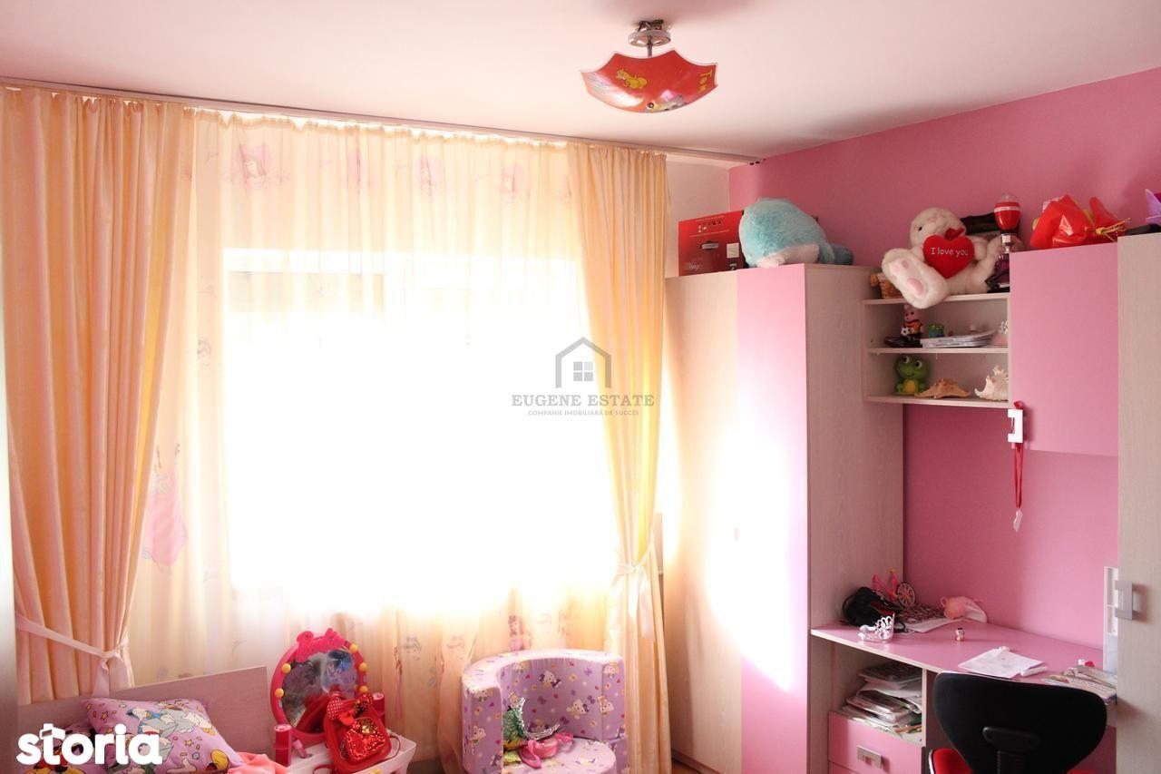 Apartament de vanzare, Timiș (judet), Strada Vlădeasa - Foto 8