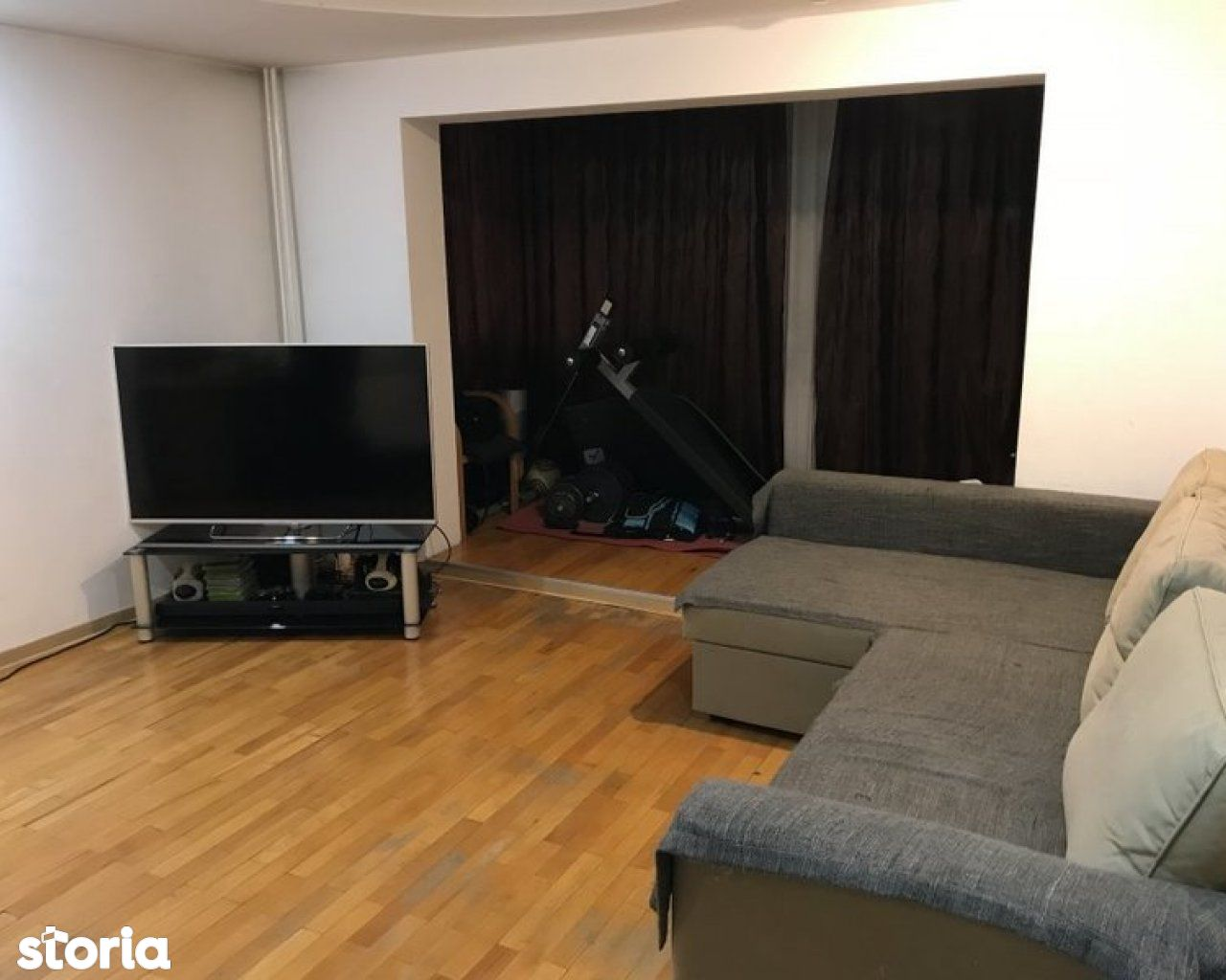 Apartament de vanzare, București (judet), Strada Vlaicu Vodă - Foto 3