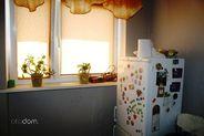Mieszkanie na sprzedaż, Choszczno, choszczeński, zachodniopomorskie - Foto 4