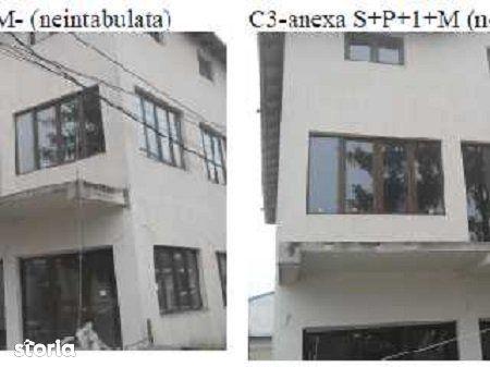 Casa de vanzare, Dâmbovița (judet), Strada Maior Brezișeanu Eugen - Foto 8