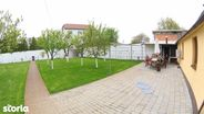 Casa de vanzare, Arad (judet), Bujac - Foto 10