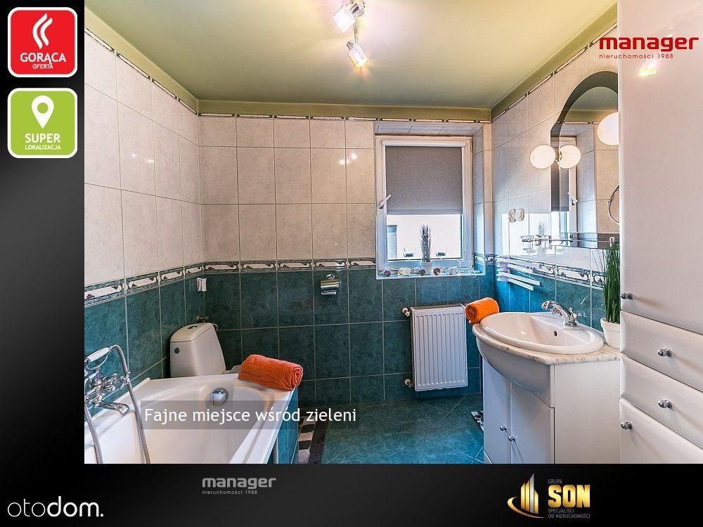 Dom na sprzedaż, Racibórz, raciborski, śląskie - Foto 19
