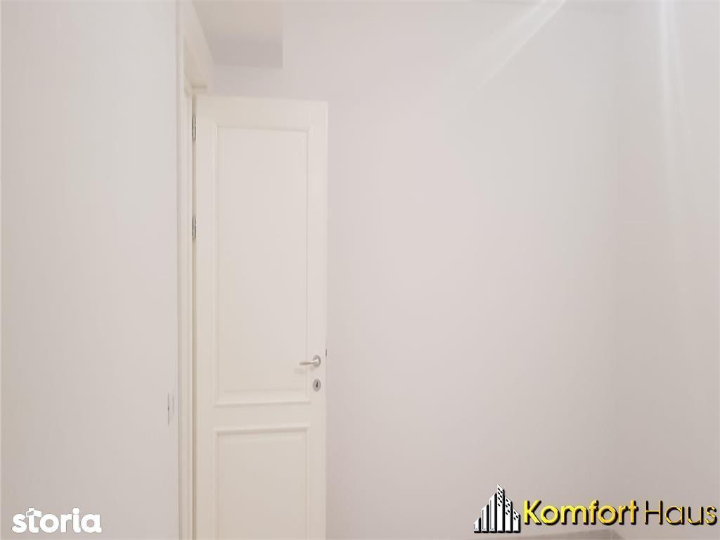 Apartament de inchiriat, Bacău (judet), Ştefan cel Mare - Foto 3