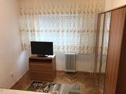 Apartament de inchiriat, Ploiesti, Prahova - Foto 9