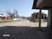 Spatiu Comercial de vanzare, Suceava (judet), Cajvana - Foto 7