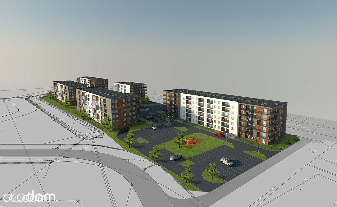 Mieszkanie na sprzedaż, Żyrardów, żyrardowski, mazowieckie - Foto 1003