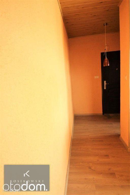 Mieszkanie na sprzedaż, Karłowice, opolski, opolskie - Foto 10
