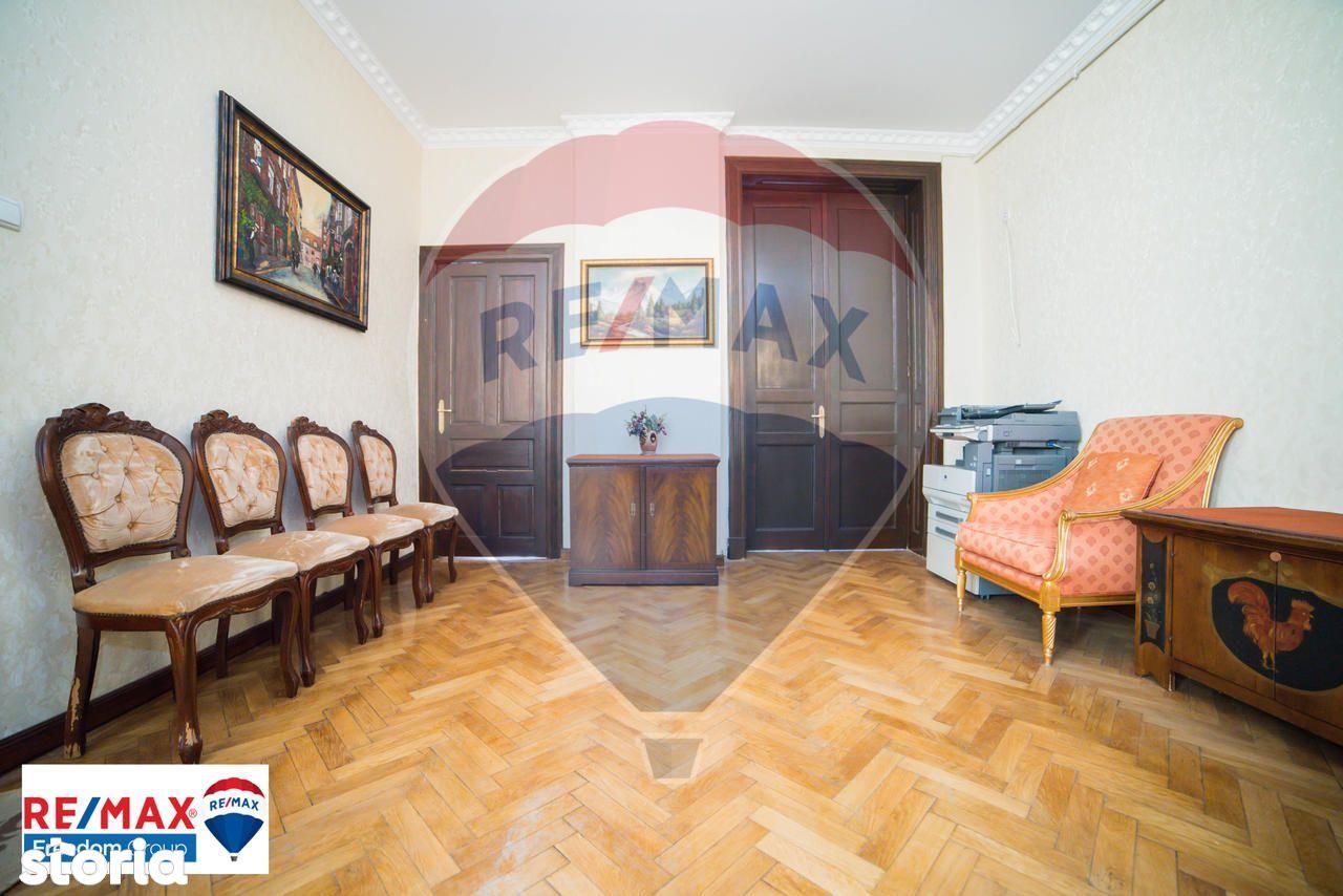 Apartament de vanzare, București (judet), Strada Gheorghe Manu - Foto 11