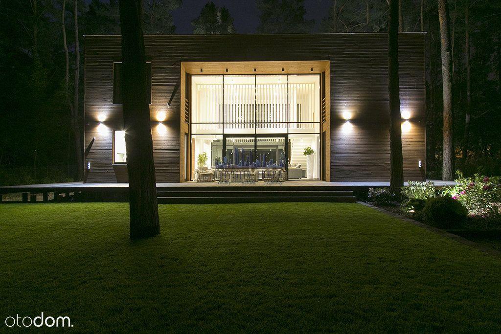 Dom na sprzedaż, Magdalenka, piaseczyński, mazowieckie - Foto 8