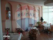 Casa de vanzare, Neamț (judet), Ceahlău - Foto 14