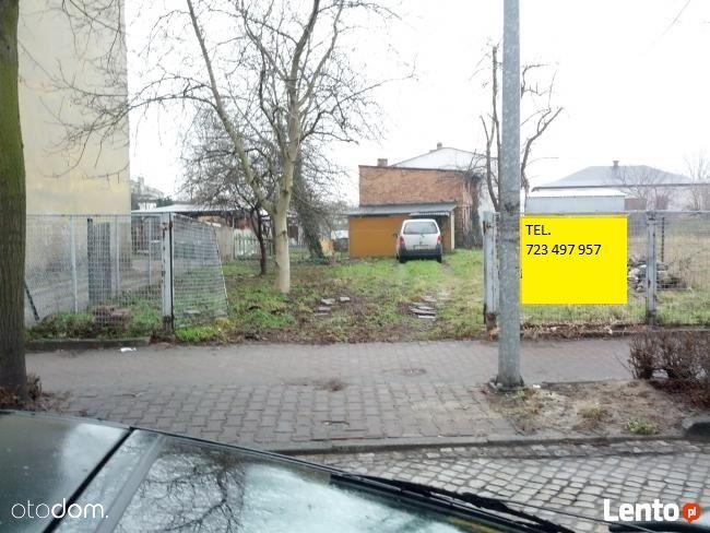 Działka na sprzedaż, Leszno, wielkopolskie - Foto 3