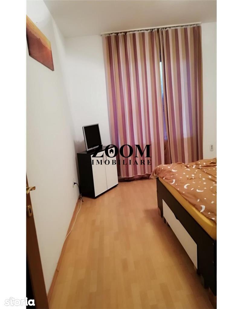 Apartament de inchiriat, Cluj (judet), Strada Gheorghe Doja - Foto 4