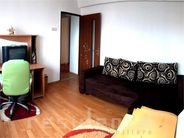 Apartament de vanzare, Cluj (judet), Strada Lunii - Foto 6