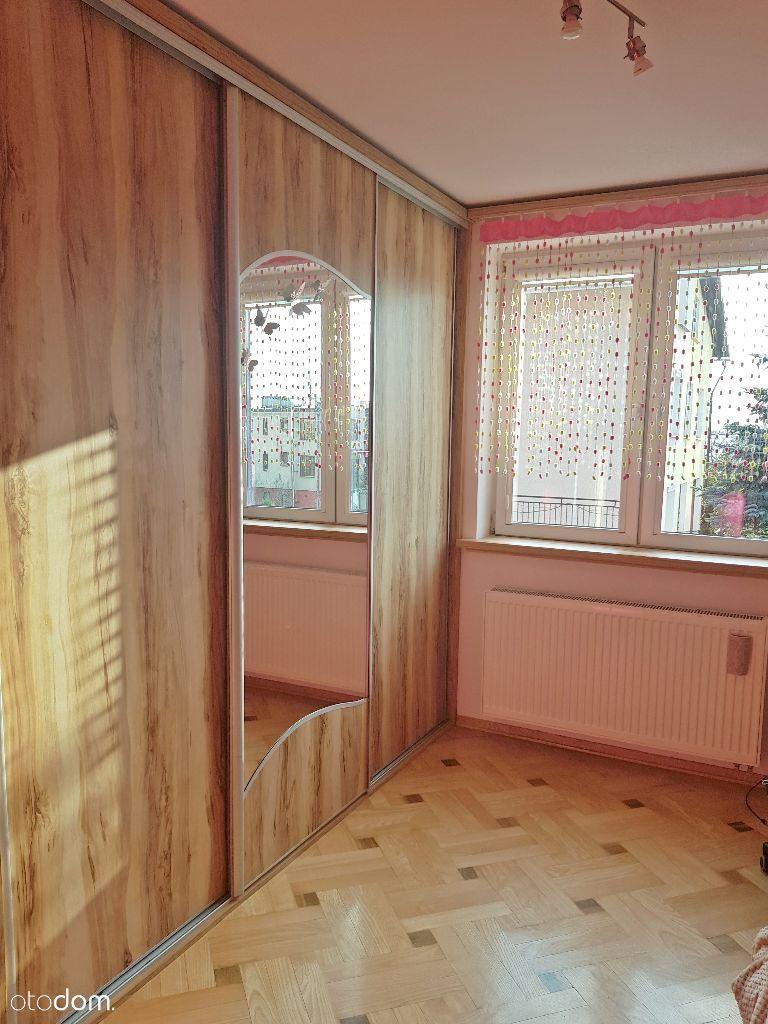Dom na sprzedaż, Koszalin, Rokosowo - Foto 8