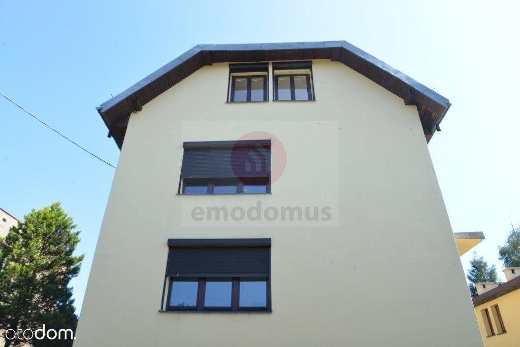 Dom na sprzedaż, Katowice, Janów - Foto 3