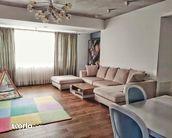 Apartament de vanzare, București (judet), Strada Sirenelor - Foto 1