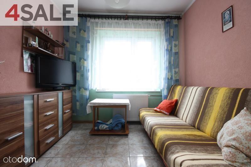 Dom na sprzedaż, Gniewino, wejherowski, pomorskie - Foto 12