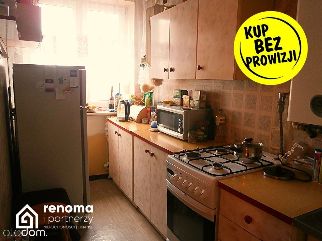 Mieszkanie na sprzedaż, Koszalin, zachodniopomorskie - Foto 7