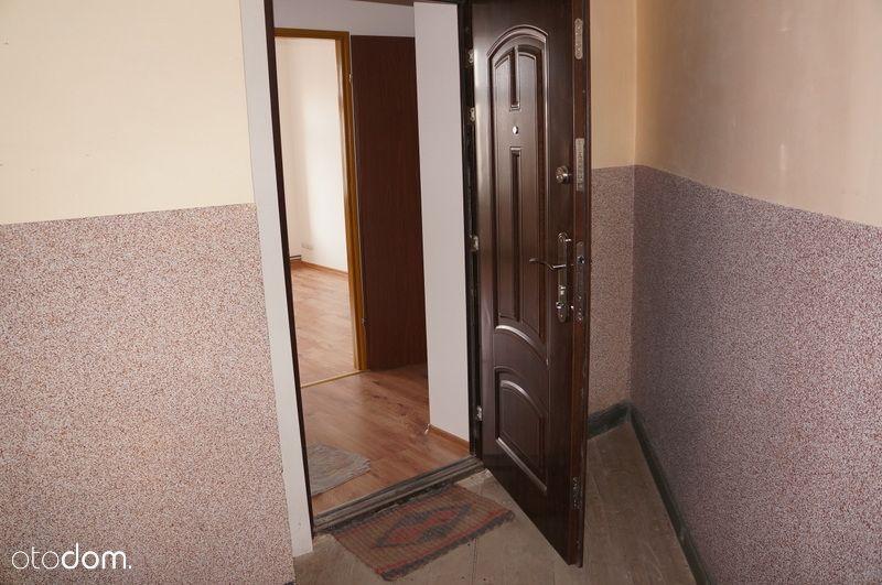 Mieszkanie na sprzedaż, Brzeg, brzeski, opolskie - Foto 13