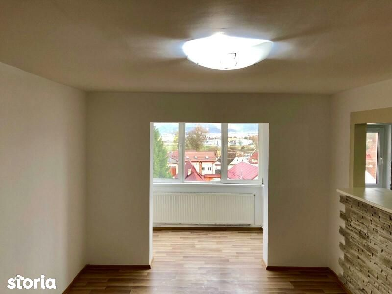 Apartament de vanzare, Brașov (judet), Ghimbav - Foto 6