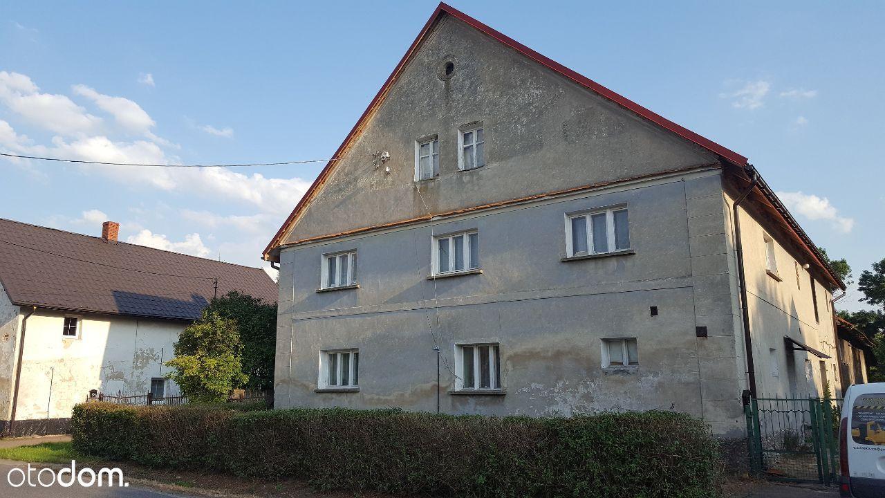 Dom na sprzedaż, Jenkowice, średzki, dolnośląskie - Foto 4
