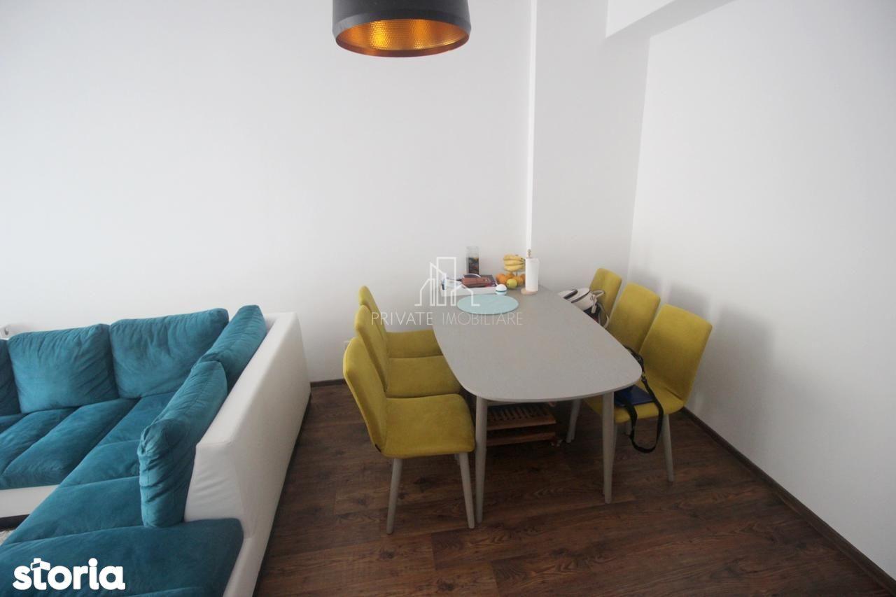 Apartament de vanzare, Mureș (judet), Strada Amsterdam - Foto 10
