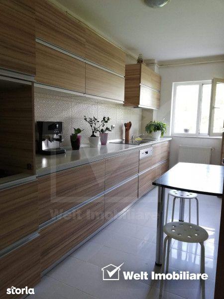 Apartament de vanzare, Cluj (judet), Bulgaria - Foto 5