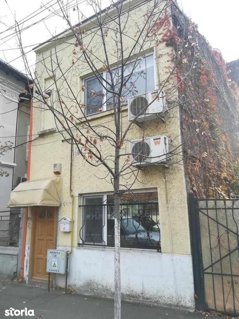 Casa de inchiriat, București (judet), Armenesc - Foto 1