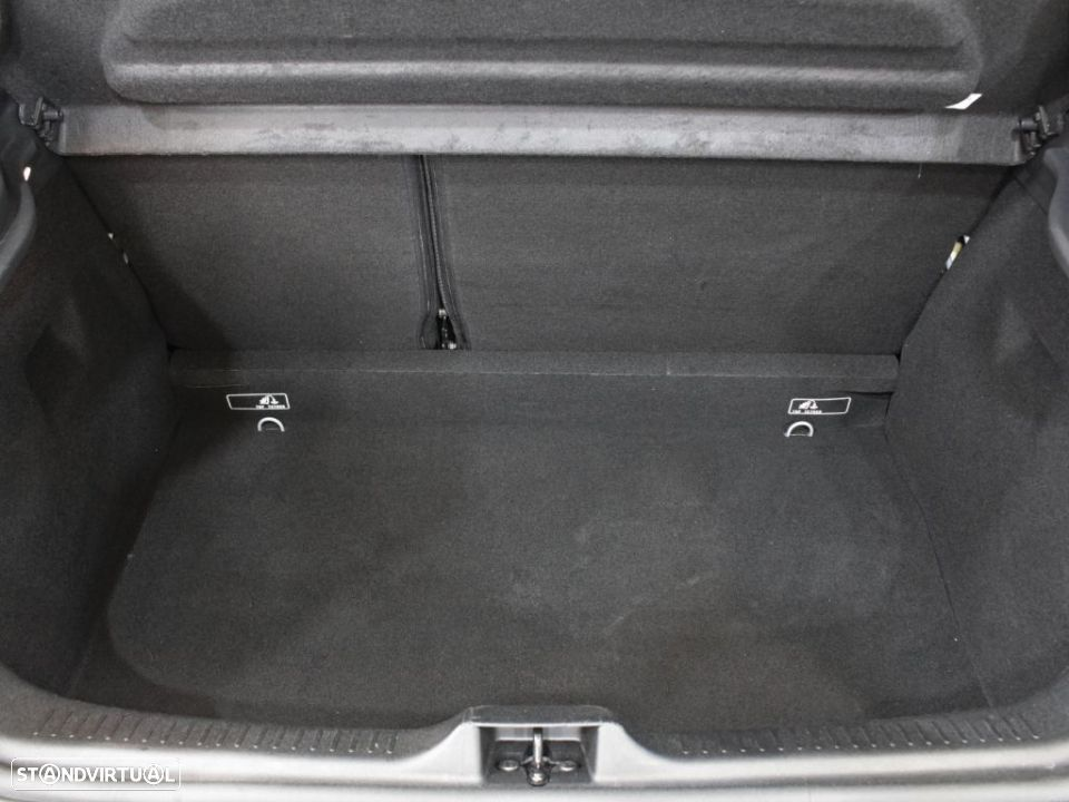 Renault Clio 1.5 dCi 90 Limited - 14