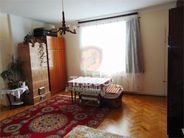 Casa de vanzare, Sibiu (judet), Turnișor - Foto 8