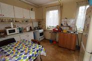 Dom na sprzedaż, Zegrze Pomorskie, koszaliński, zachodniopomorskie - Foto 11