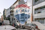 Birou de inchiriat, București (judet), Strada Puțul lui Zamfir - Foto 4