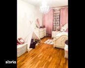 Apartament de vanzare, Ilfov (judet), Bulevardul Pipera - Foto 18