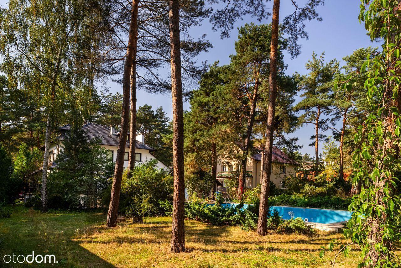 Dom na sprzedaż, Warszawa, Wawer - Foto 2