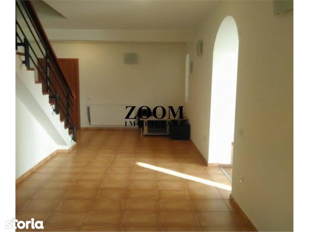 Apartament de inchiriat, Cluj (judet), Strada Fabricii - Foto 6