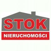 To ogłoszenie dom na sprzedaż jest promowane przez jedno z najbardziej profesjonalnych biur nieruchomości, działające w miejscowości Białystok, Bema: Stok Nieruchomości