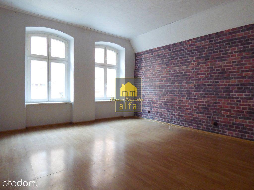 Mieszkanie na wynajem, Grudziądz, Centrum - Foto 1