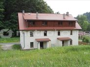 Dom na sprzedaż, Mieroszów, wałbrzyski, dolnośląskie - Foto 2