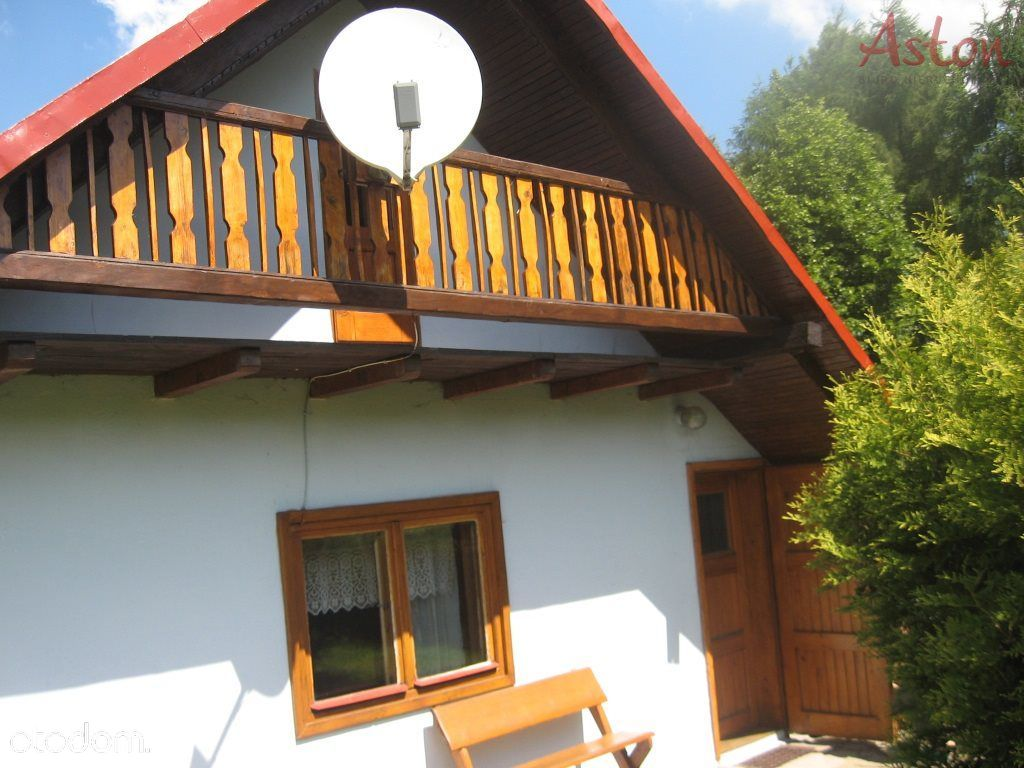 Dom na sprzedaż, Ślemień, żywiecki, śląskie - Foto 7