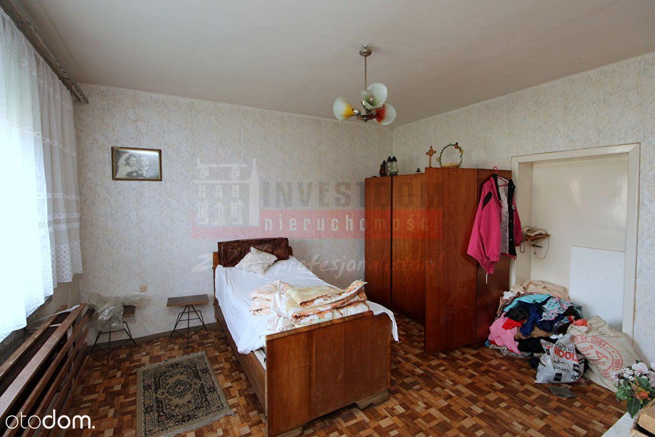 Dom na sprzedaż, Stradunia, krapkowicki, opolskie - Foto 5