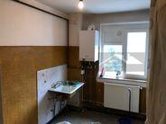 Apartament de vanzare, Pitesti, Arges, Calea Bucuresti - Foto 3