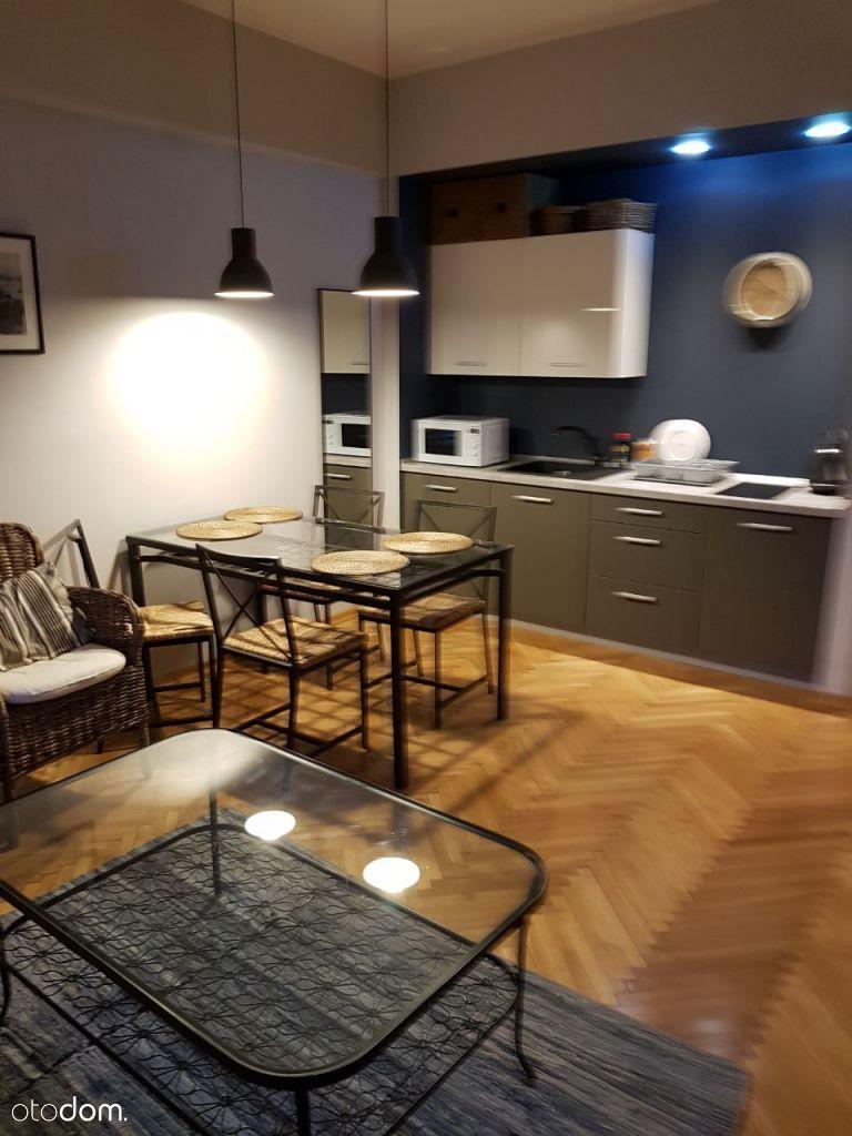 Mieszkanie na wynajem, Gdynia, Wzgórze Św. Maksymiliana - Foto 2