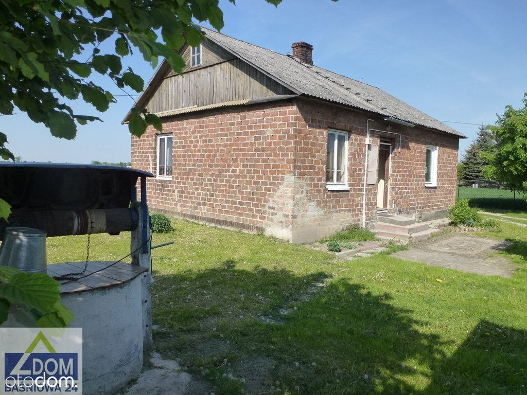 Dom na sprzedaż, Lublin, Zadębie - Foto 10