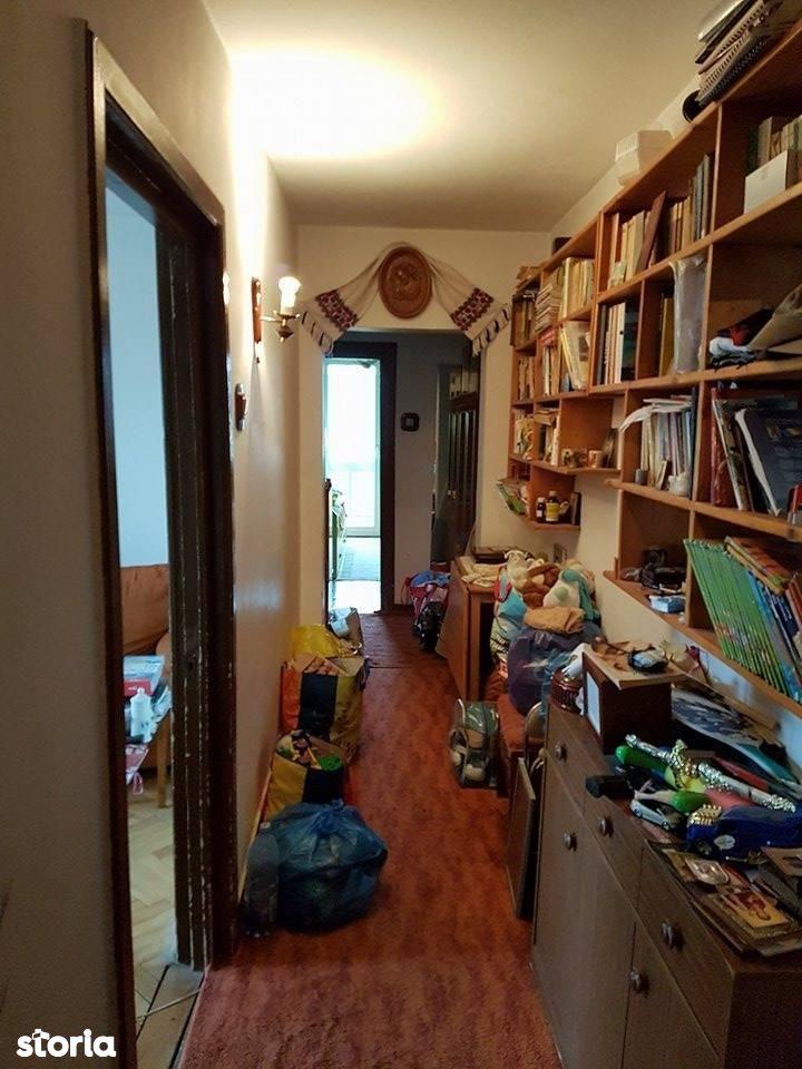 Apartament de vanzare, Arad, Malul Muresului - Foto 7