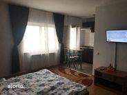 Apartament de vanzare, Brașov (judet), Bartolomeu - Foto 5