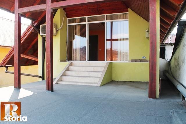 Casa de vanzare, Sibiu (judet), Mediaş - Foto 10