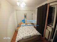 Apartament de vanzare, Mureș (judet), Rovinari - Foto 5