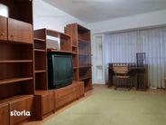 Apartament de vanzare, București (judet), Bulevardul Unirii - Foto 9